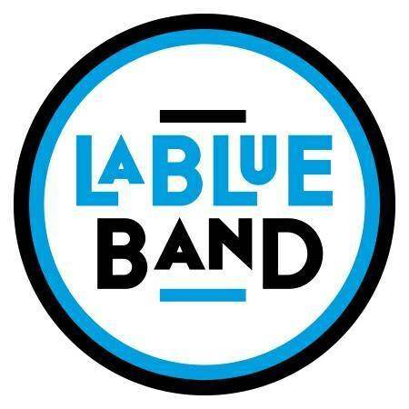 LaBlue Band